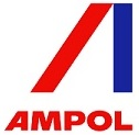 Ampol Australia Petroleum Pty Ltd