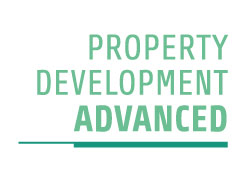 EDU Property Development Adv NSW AUG 2017