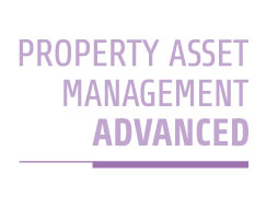 EDU Property Asset Management  ADV BRIS JUN 2019