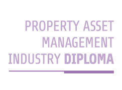 EDU Property Asset Management Industry Diploma NSW OCT 2019