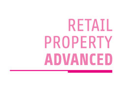 EDU Retail Property Advanced SYD AUG 2019