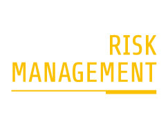 EDU Risk Management SYD NOV 2019